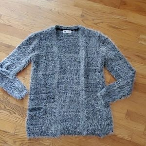 H & M Cardigan US 10/12 or Women's Small